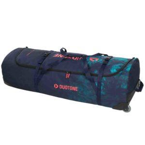boardbag kitesurf duotone