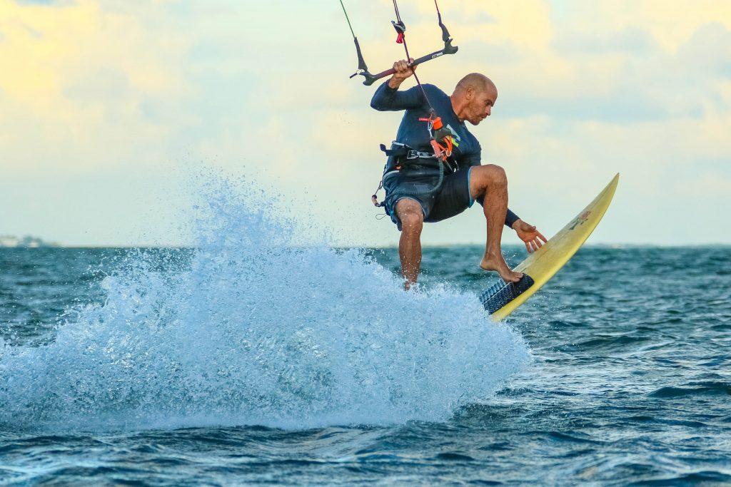 kitesurf-olie-pincho-surfkite