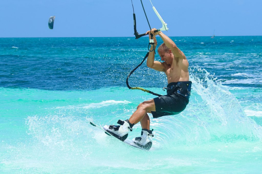 kitesurf-unhooked-desenganchado